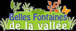 Les Belles Fontaines de la Vallée